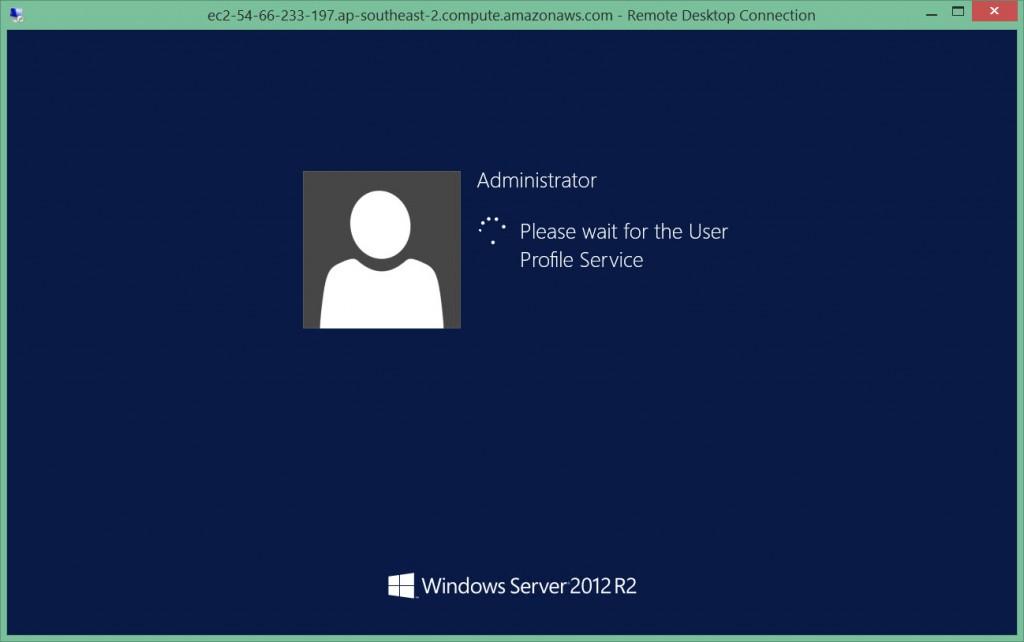 aws-ec2-demo-windows-rdp-02