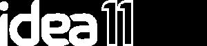 idea11-logo-white-header2