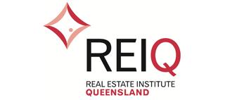 client-logo-reiq