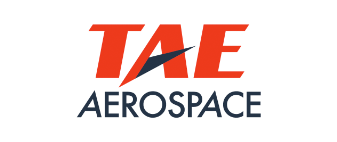 client-logo-tae