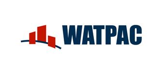 client-logo-watpac