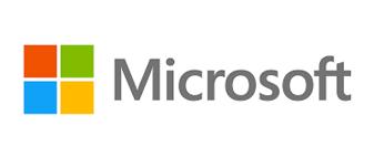 partner-logo-clr-microsoft