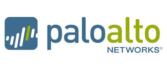 partner-logo-clr-paloalto