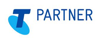 partner-logo-clr-telstra