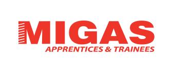 client-logo-migas2