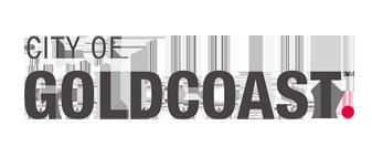 _client-logo-cogc
