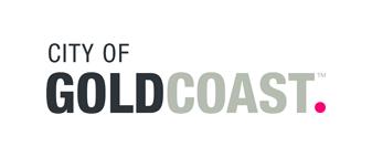client-logo-cotgc