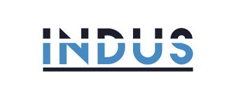 client-logo-indus