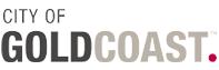 client-logo-morestories-cotgc
