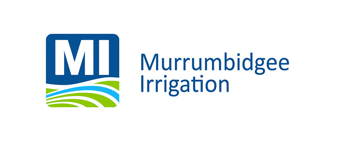client-logo-murrumbidgee-irrigation