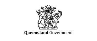 client-logo-qldgov