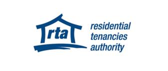 client-logo-rta