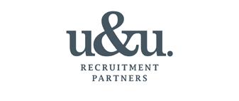 client-logo-uandu