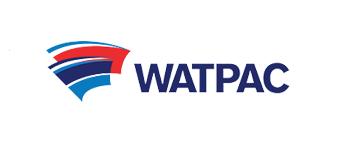 client-logo-watpacnew