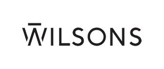 client-logo-wilsons