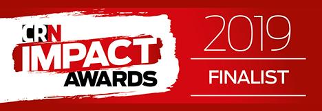 CRN_ImpactAwards2019_AwardBadges_Finalist_Horiz_H