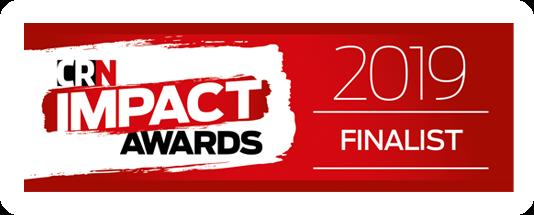 idea11-impact-awards-badge