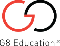 g8-logo-casestudy-detail