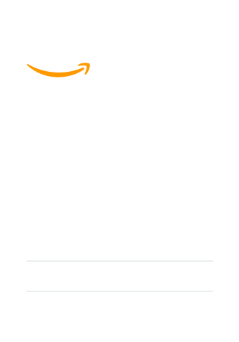 idea11-devopscompetency-solutionprovider_publicsectorpartner