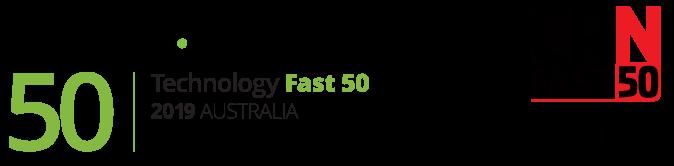 idea11-crnfast50-deloitte-fast50-featureblock
