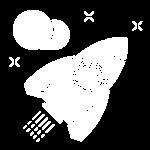Icons (6)