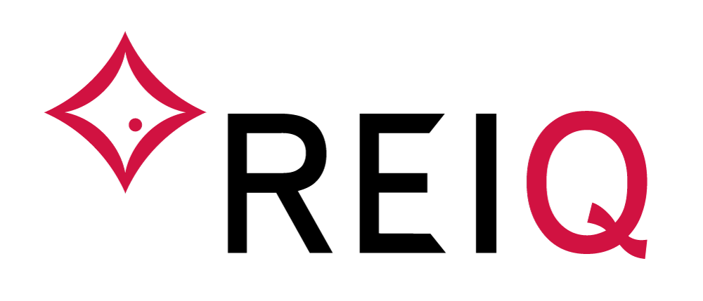 REIQ_Logo_CMYK