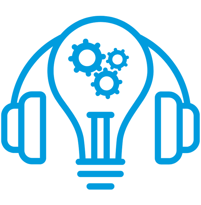 icon-aws-cloud-migration-bulb-headphones