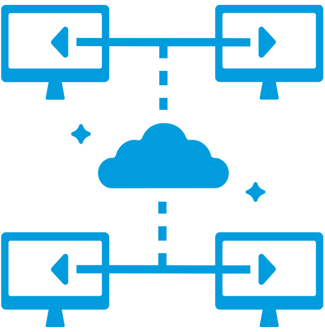 icon-aws-cloud-migration-cloud-pc-group