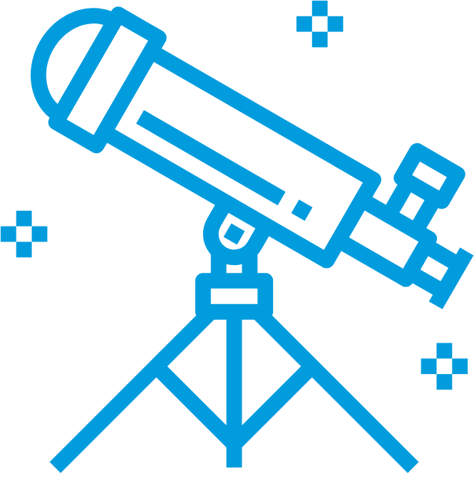 icon-aws-cloud-migration-telescope