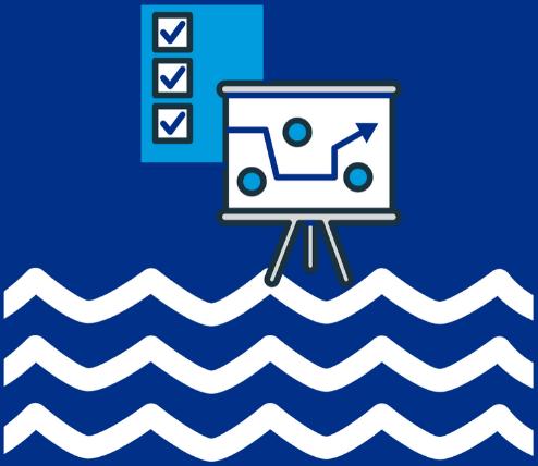 data-lake-deep-dive-icon