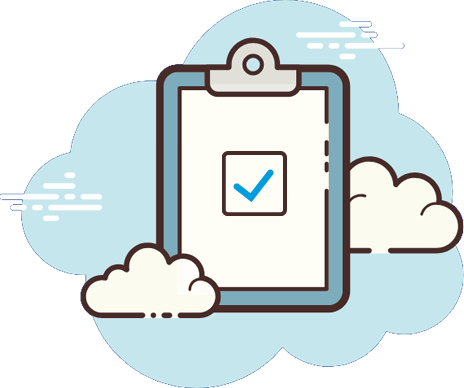 idea11-aws-cloud-check2