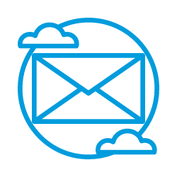 Email-and-content-migration-sqr