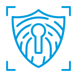 Endpoint-Security-sqr