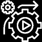 Idea 11_Automate