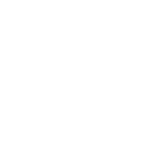 Idea 11_Machine Learning