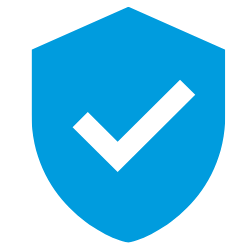 Threat-protection-sqr