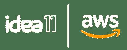 Idea 11-AWS