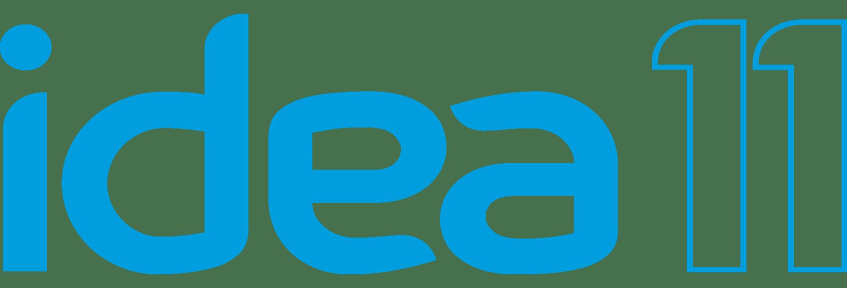 idea11-large-logo2