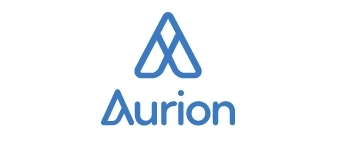 client-logo-aurion