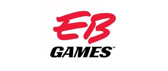 client-logo-ebgames