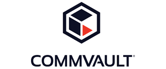 partner-logo-clr-commvalut