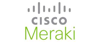 partner-logo-clr-meraki