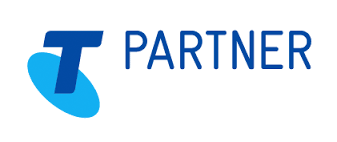 partner-logo-clr-telstra
