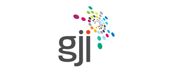 client-logo-gji-group
