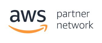 partner-logo-clr-aws-2017