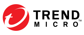 partner-logo-clr-trendmicro